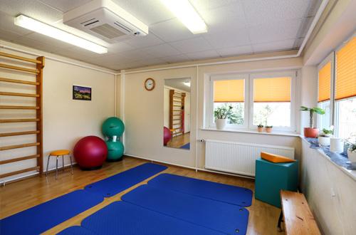 physiotherapie praxis annegret blum gabriela selzer. Black Bedroom Furniture Sets. Home Design Ideas